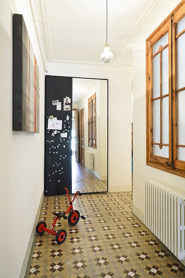 Apartment Refurbishment in Consell De Cent-Anna Eugeni Bach-07-1 Kindesign