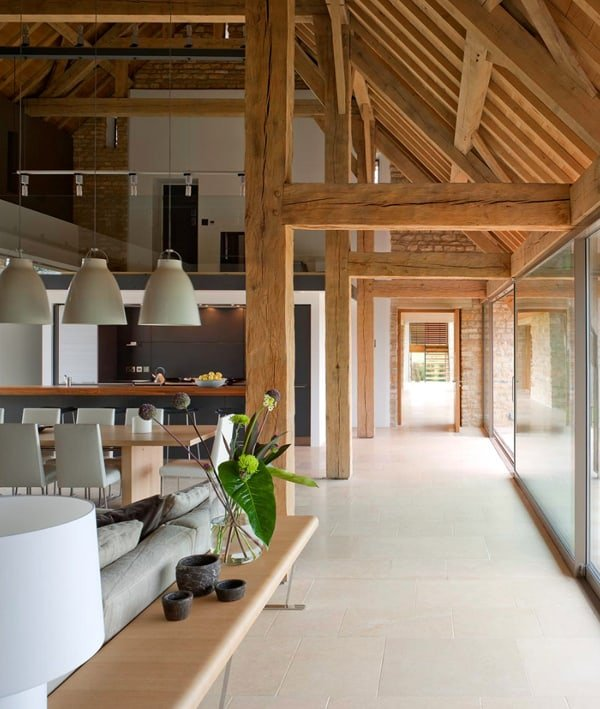 Barn Conversions-10-1 Kindesign