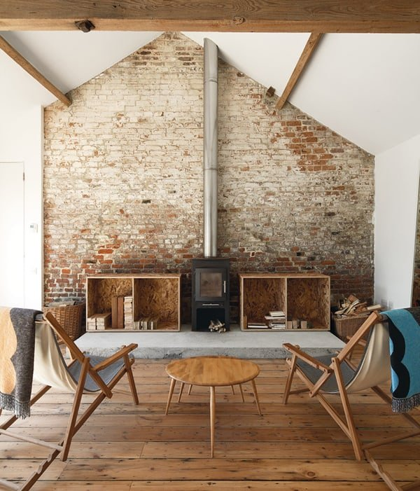 Barn Conversions-11-1 Kindesign