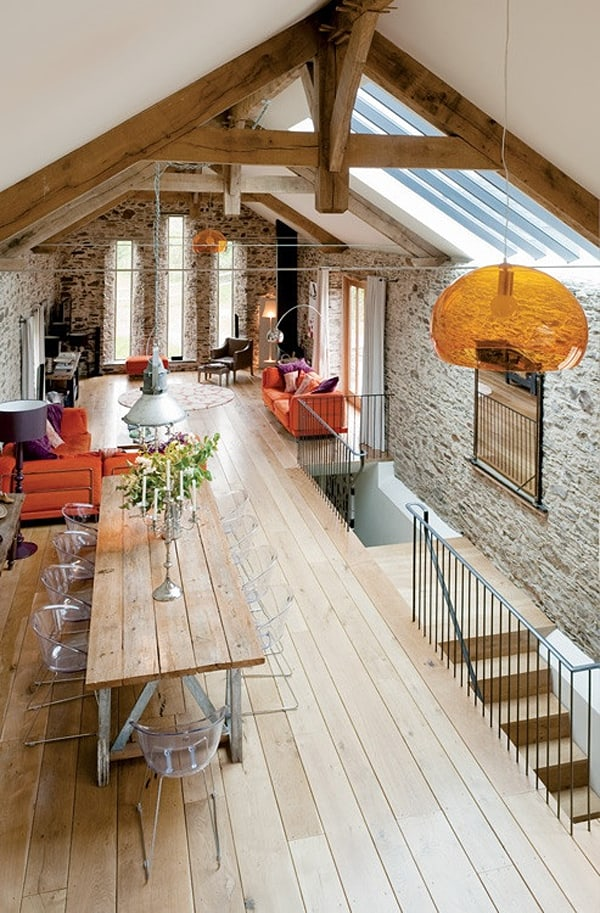 Barn Conversions-13-1 Kindesign