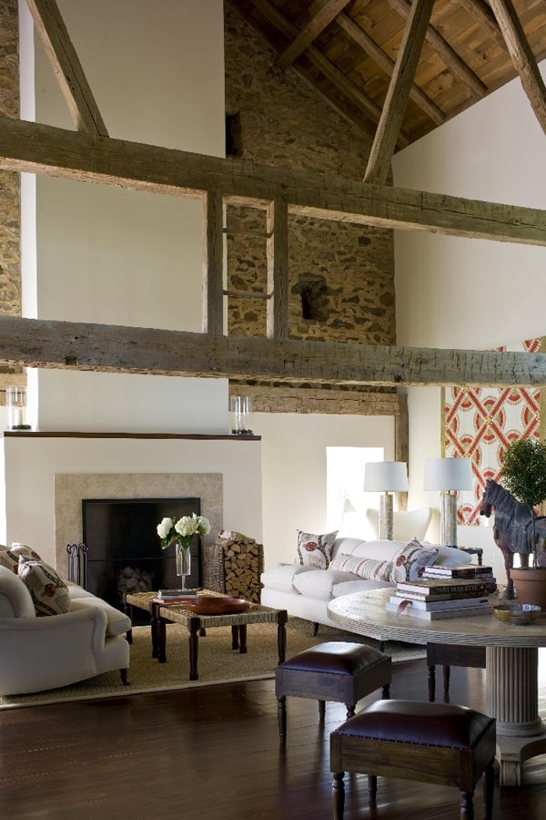 Barn Conversions-21-1 Kindesign