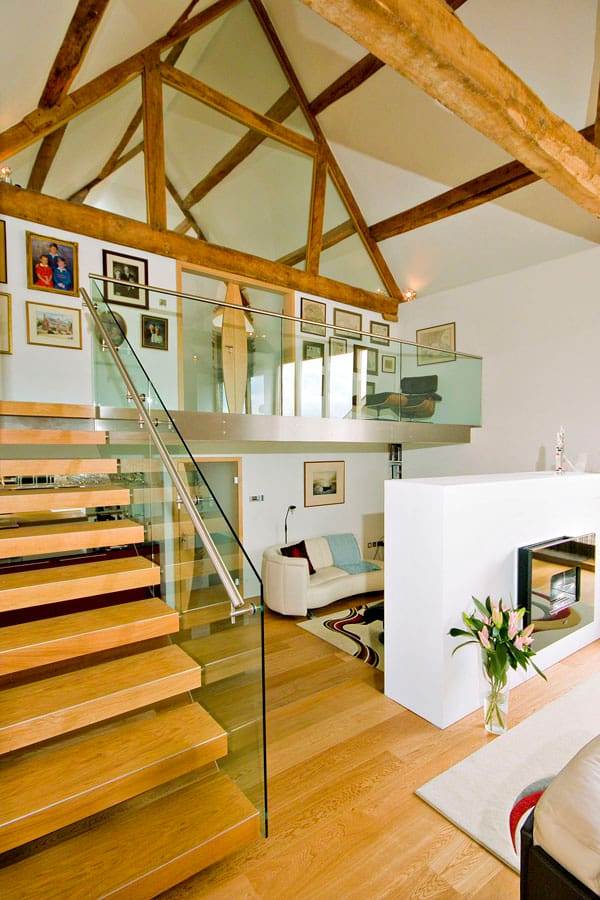 Barn Conversions-31-1 Kindesign
