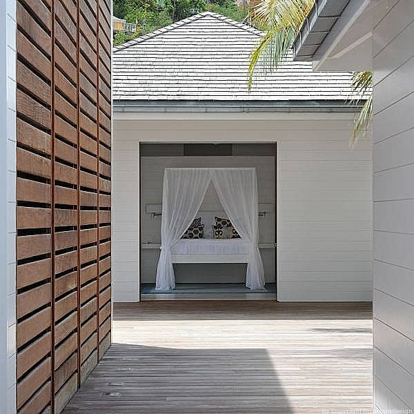 Beach House-Adam Design-13-1 Kindesign