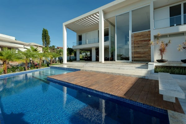 Casa MM-Dayala Rafael Arquitetura-03-1 Kindesign