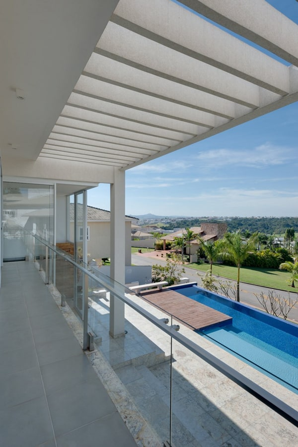 Casa MM-Dayala Rafael Arquitetura-07-1 Kindesign