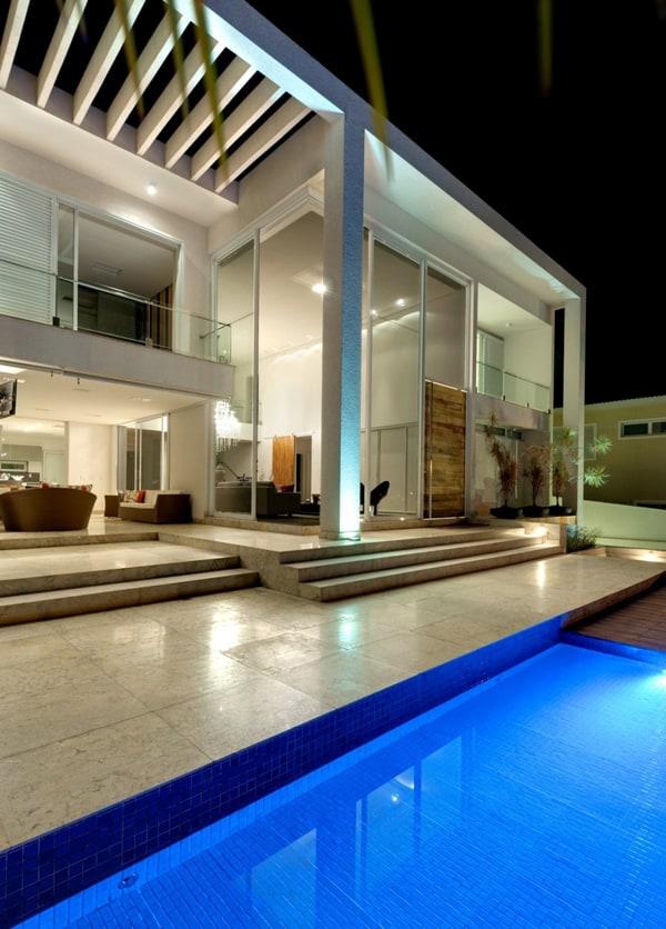 Casa MM-Dayala Rafael Arquitetura-10-1 Kindesign