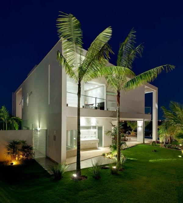 Casa MM-Dayala Rafael Arquitetura-12-1 Kindesign