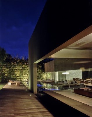 Casa Reforma-Central de Arquitectura-01-1 Kindesign
