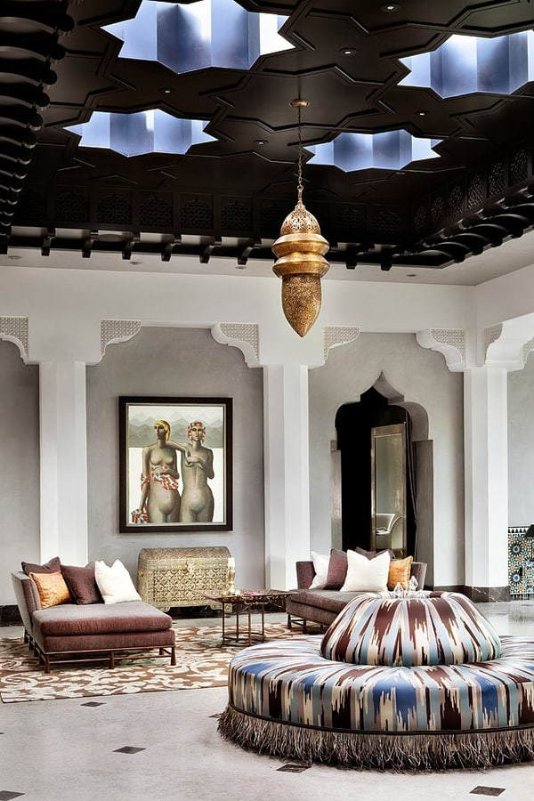 Casbah Cove-Gordon Stein Design-12-1 Kindesign