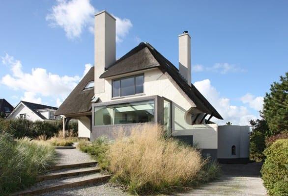House N-Maxwan Architects-01-1 Kindesign