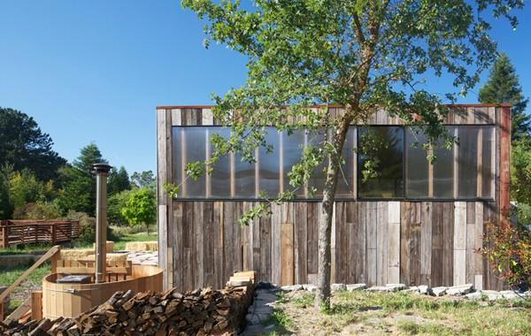 Meier Road Barn-Mork Ulnes Architects-10-1 Kindesign