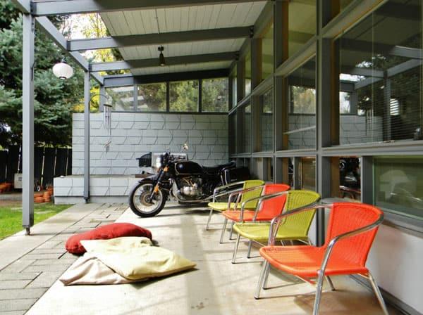 Rural Mid-Century Modern-James Cowan-34-1 Kindesign