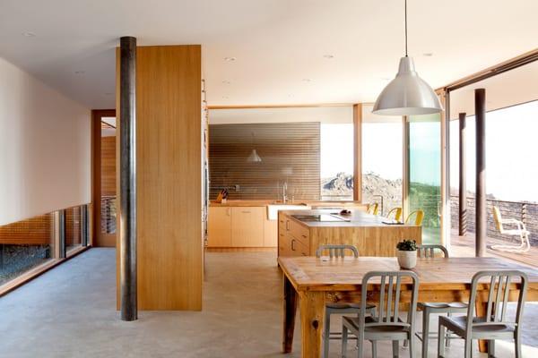 Sunshine Canyon Residence-THA Architecture-11-1 Kindesign