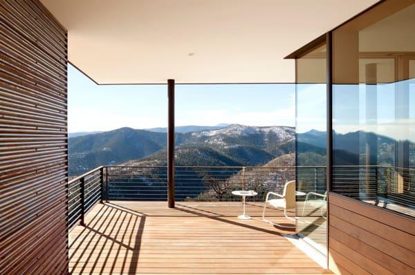 Sunshine Canyon Residence-THA Architecture-15-1 Kindesign