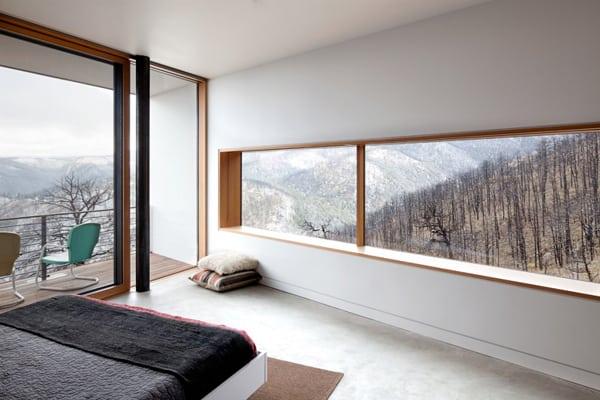 Sunshine Canyon Residence-THA Architecture-19-1 Kindesign