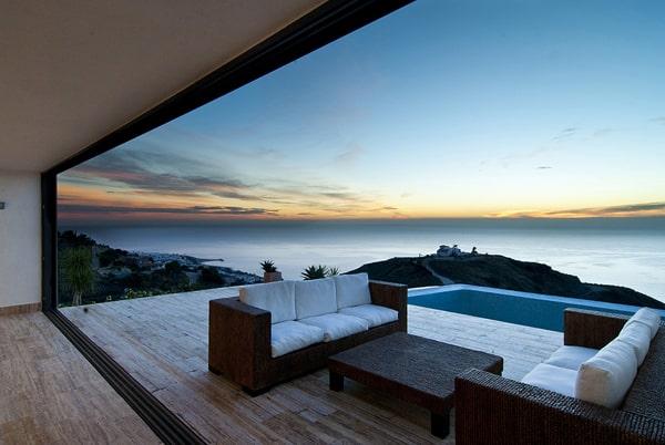 AA House-MVN Architects-02-1 Kindesign