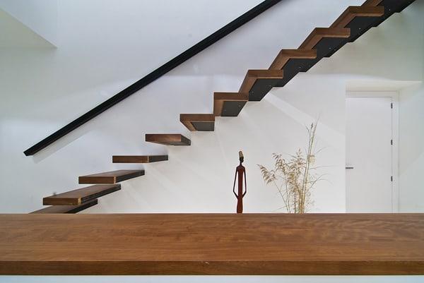 AA House-MVN Architects-03-1 Kindesign