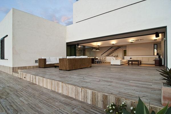 AA House-MVN Architects-04-1 Kindesign