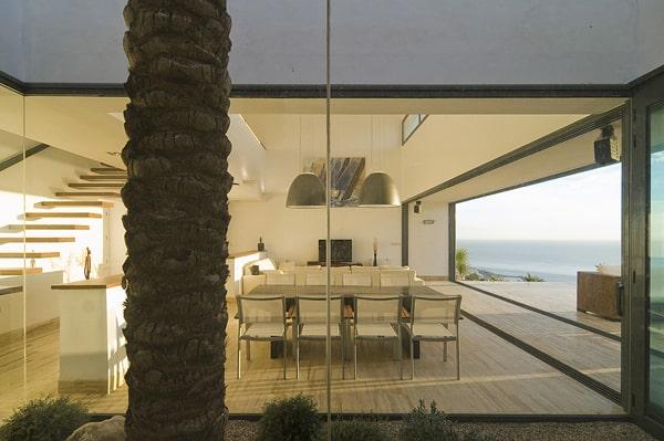 AA House-MVN Architects-05-1 Kindesign