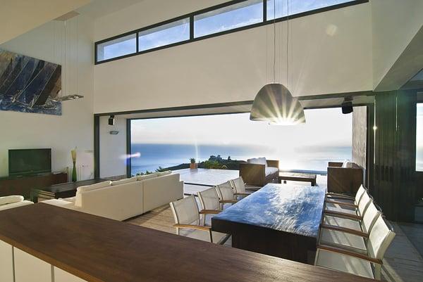 AA House-MVN Architects-06-1 Kindesign