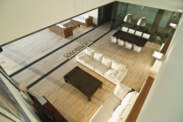 AA House-MVN Architects-07-1 Kindesign