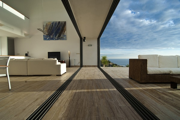 AA House-MVN Architects-09-1 Kindesign
