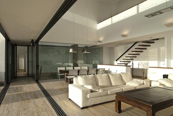 AA House-MVN Architects-10-1 Kindesign