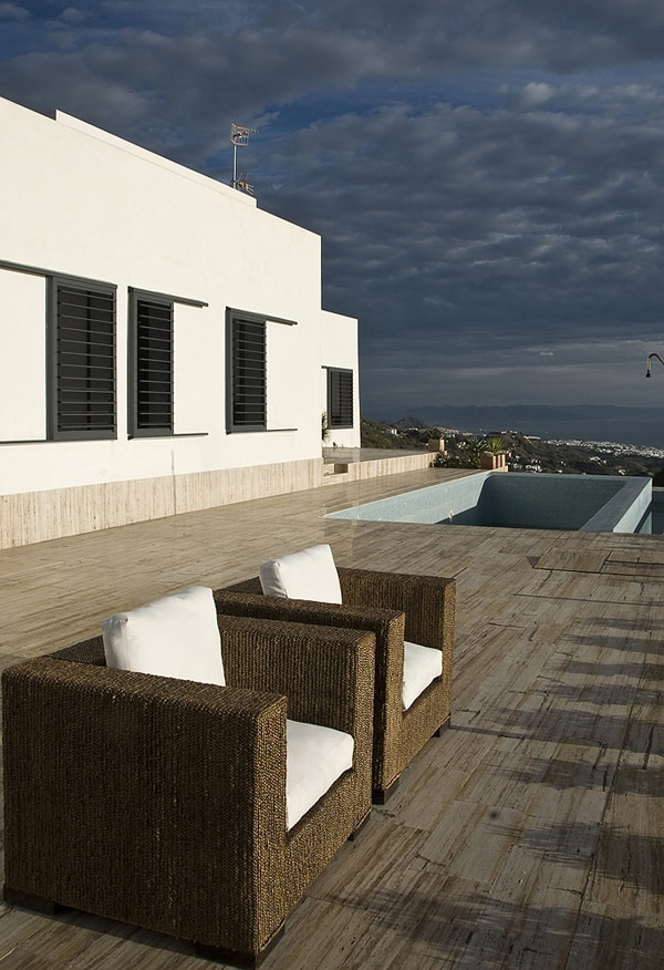 AA House-MVN Architects-11-1 Kindesign