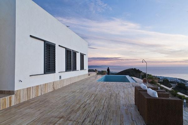AA House-MVN Architects-13-1 Kindesign