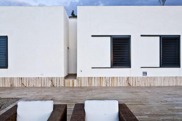 AA House-MVN Architects-14-1 Kindesign