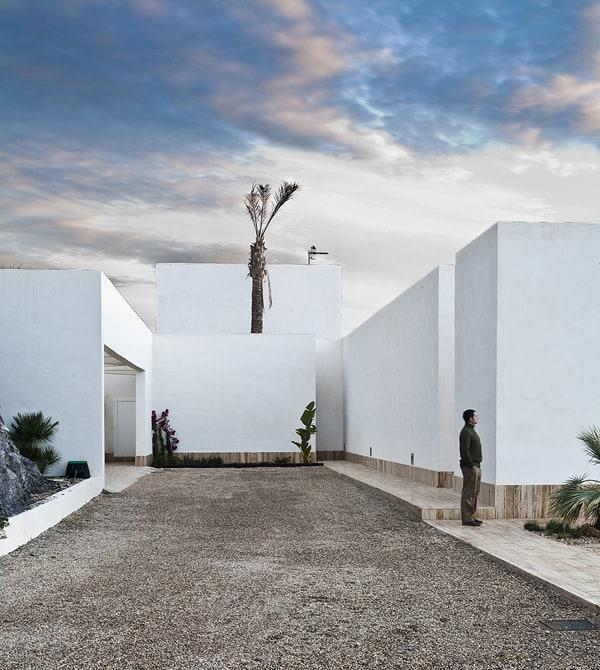 AA House-MVN Architects-15-1 Kindesign