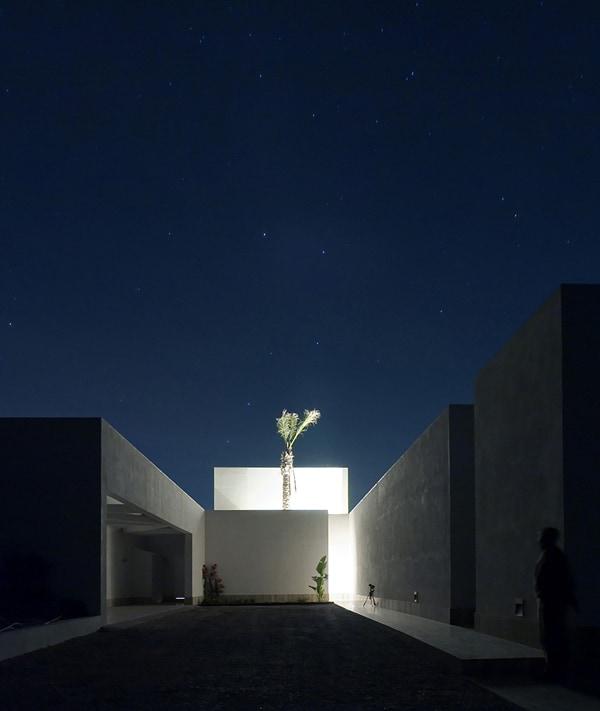 AA House-MVN Architects-18-1 Kindesign