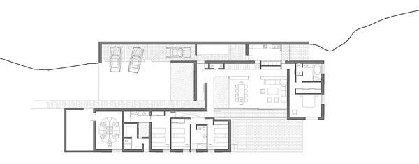 AA House-MVN Architects-19-1 Kindesign