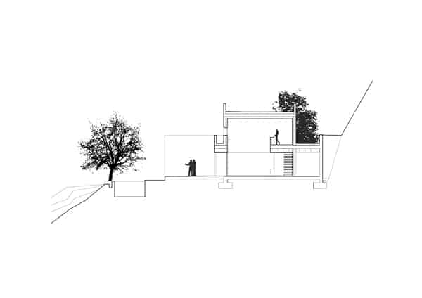 AA House-MVN Architects-20-1 Kindesign