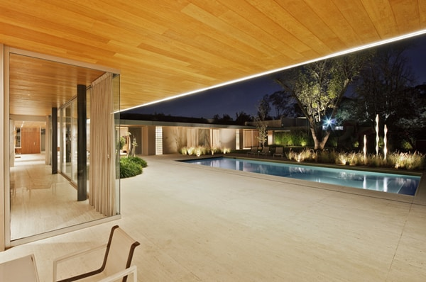AA House-Parque Humano-02-1 Kind Design