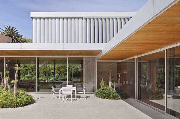 AA House-Parque Humano-05-1 Kind Design
