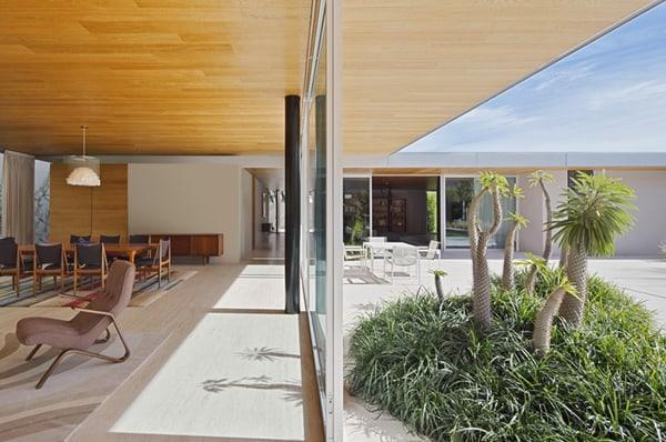 AA House-Parque Humano-06-1 Kind Design
