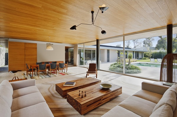 AA House-Parque Humano-07-1 Kind Design