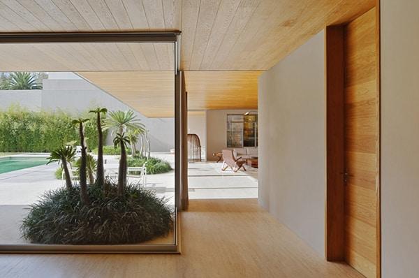 AA House-Parque Humano-08-1 Kind Design