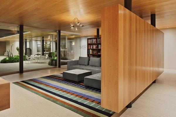 AA House-Parque Humano-09-1 Kind Design