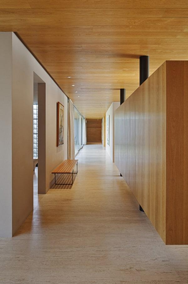 AA House-Parque Humano-10-1 Kind Design