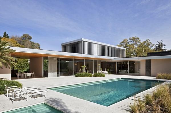 AA House-Parque Humano-12-1 Kind Design