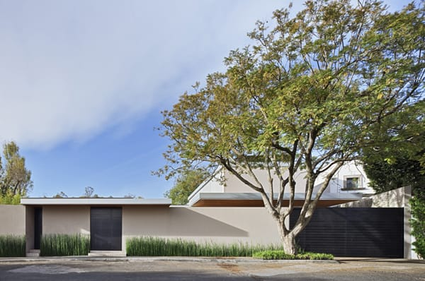 AA House-Parque Humano-14-1 Kind Design