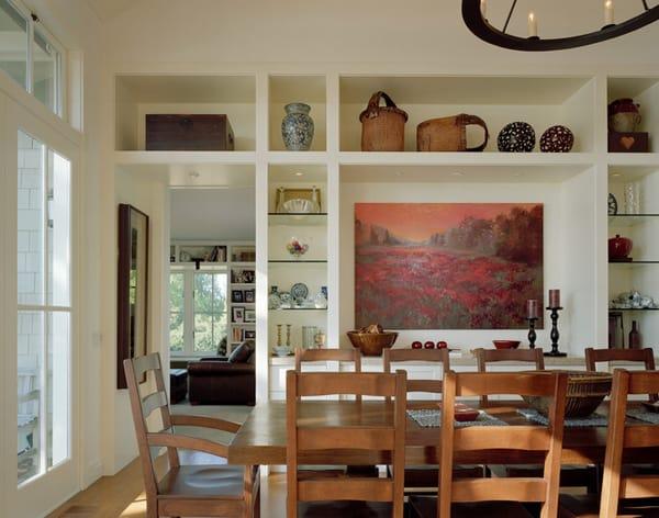 Bellevue Area Residence-Conard Romano Architects-05-1 Kindesign