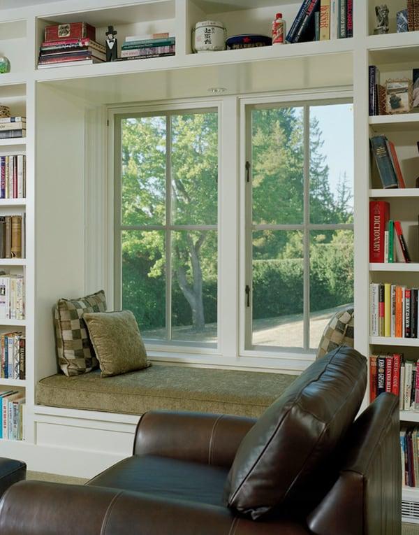 Bellevue Area Residence-Conard Romano Architects-07-1 Kindesign