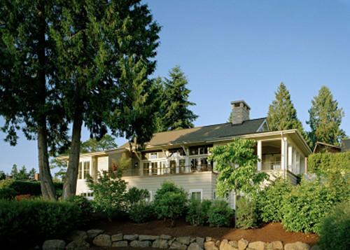 Bellevue Area Residence-Conard Romano Architects-08-1 Kindesign