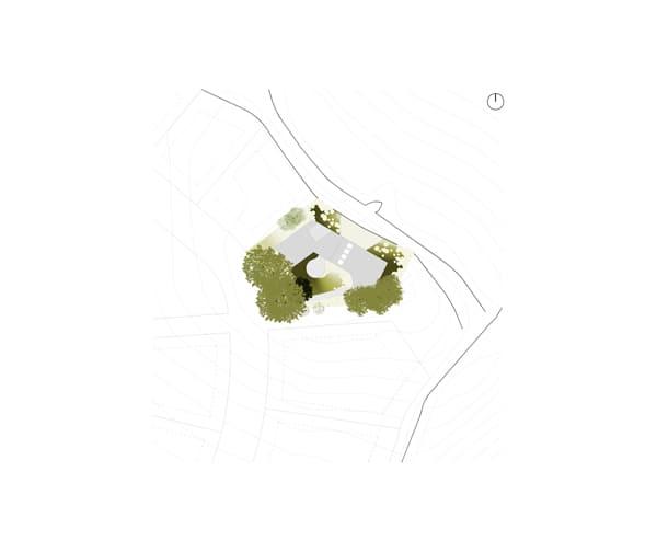 Casa Varatojo-Atelier Data-24-1 Kindesign