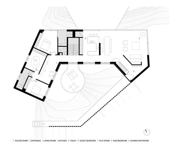 Casa Varatojo-Atelier Data-25-1 Kindesign