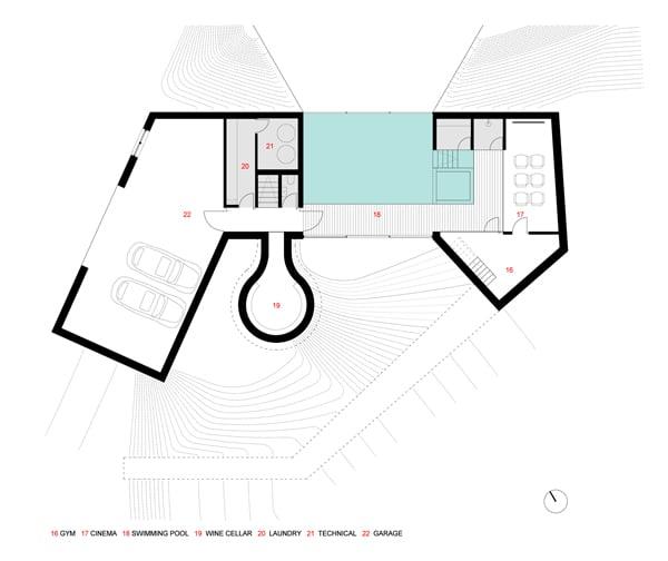Casa Varatojo-Atelier Data-26-1 Kindesign