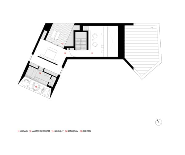 Casa Varatojo-Atelier Data-27-1 Kindesign
